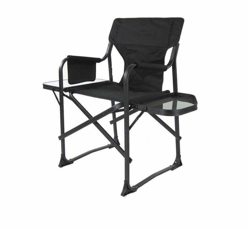 Good Cheap Furniture Online: Cheap Director Chair For Unique Theme Home Furniture