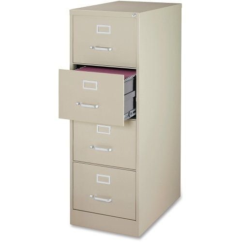 vertical filing cabinets size filing cabinet for modern office interior 27937